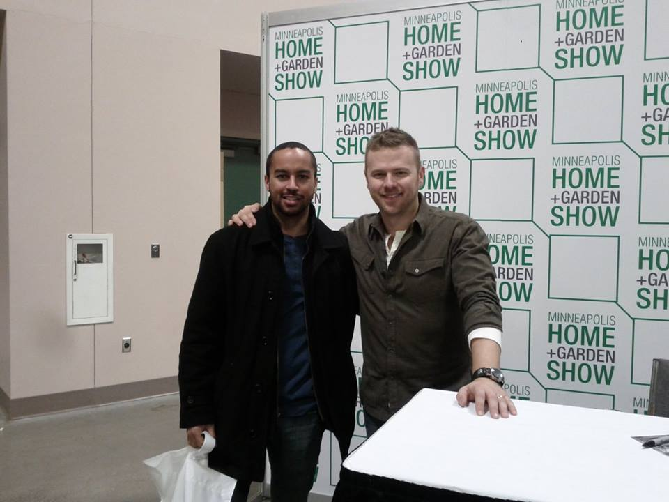 2014 minneapolis home and garden show st paul haus - Home and garden show minneapolis ...
